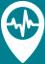 Milwaukee Bioidentical Hormone Doctors